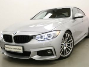 BMW Série 4 Gran Coupe 440i pack M Occasion