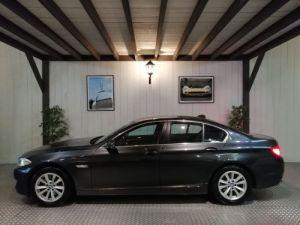 BMW Série 5 525 XDA 218 CV EXCELLIS Occasion