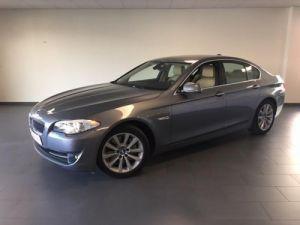BMW Série 5 525dA 218ch Luxe Occasion