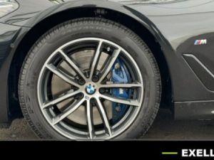 BMW Série 5 530D XDRIVE PACK AERO M BVA 286cv Occasion