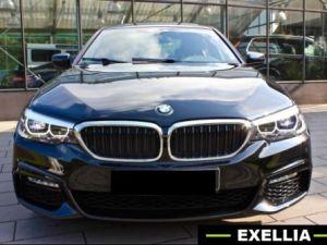 BMW Série 5 BMW 530EA IPERFORMANCE 252 M SPORT  Occasion