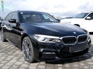 BMW Série 5 G30 530 E M SPORT Occasion