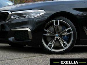 BMW Série 5 M550 D X DRIVE  Occasion