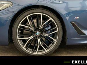BMW Série 5 Touring 530D XDRIVE EDITION AERO M BVA 286cv Occasion