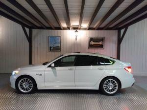 BMW Série 5 Xda GT 300 cv Exclusive Vendu