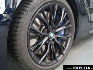 BMW Série 8 840D XDRIVE GRAN COUPE AERO M Occasion