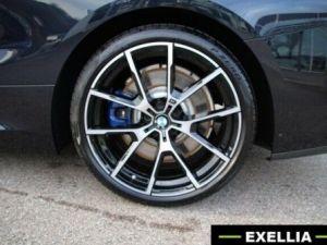 BMW Série 8 840d xDRIVE M SPORT  Occasion