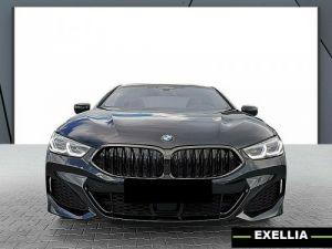 BMW Série 8 840d xDrive M Sport Coupé Occasion