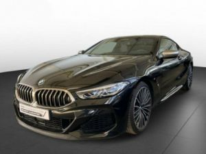 BMW Série 8 Coupe M850IA 530 CH xDrive Occasion