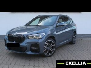 BMW X1 25e xDrive Occasion