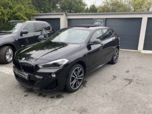 BMW X2 18i SDrive Pack M Occasion