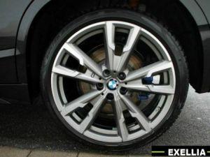 BMW X2 M35i Occasion