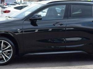 BMW X2 xDrive20d 190 Auto M Sport 01/2019 Occasion