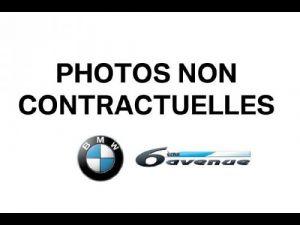BMW X2 xDrive20dA 190ch M Sport Occasion