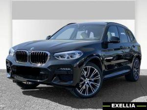 BMW X3 30e xDrive M Sport Occasion
