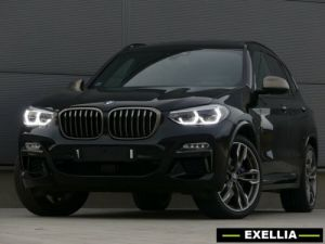 BMW X3 M40d  Occasion