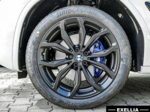 BMW X4 30d xDRIVE M Occasion