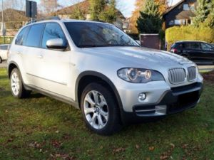 BMW X5 3.0sd 286ch Pano HUD Occasion