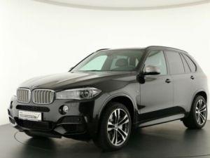 BMW X5 BMW X5 M50d 381 Cv Pure Experience Pack M /Gps/Caméra/Cuir/Garantie 12Mois Occasion