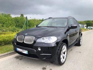 BMW X5 E70 XDRIVE 40DA 306 LUXE io Occasion
