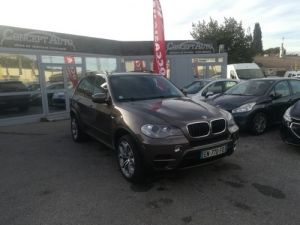 BMW X5 EXCLUSIVE Occasion