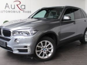 BMW X5 F15 XDRIVE30DA 258CH LOUNGE PLUS Occasion