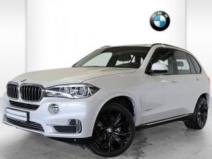 BMW X5 F15 XDRIVE30DA 258CH M SPORT Occasion