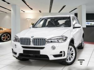 BMW X5 III (F15) xDrive40eA 313ch Exclusive Occasion