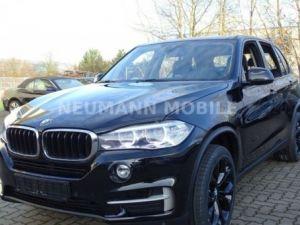 BMW X5 # Inclus Carte Grise,Malus et livraison à domicile # Occasion