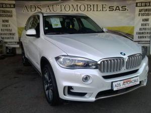 BMW X5 XDRIVE30D 258 CH xLine A Occasion