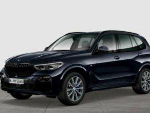 BMW X5 xDrive30d M Sport 286 cv TOIT PANORAMIQUE / GPS / HYBRIDE / GARANTIE 12 MOIS Occasion