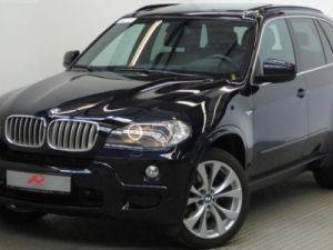 BMW X5 xDrive35d 286ch M SPORT Occasion
