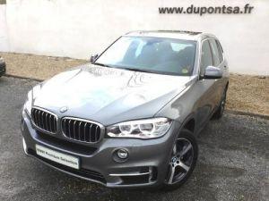 BMW X5 xDrive35iA 306ch Exclusive Occasion