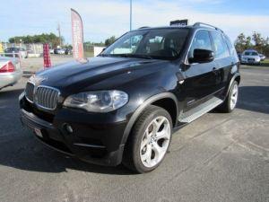 BMW X5 xDrive40dA 306ch Luxe Occasion