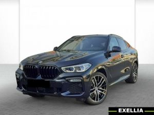 BMW X6 30d M Sport Occasion