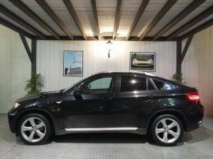 BMW X6 30DA 235 CV EXCLUSIVE INDIVIDUAL Vendu