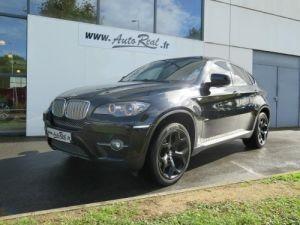 BMW X6 (E71) 30DA Exclusive  Occasion