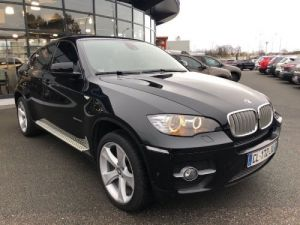 BMW X6 XDRIVE40DA 306CH EXCLUSIVE Occasion