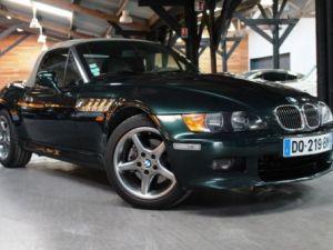 BMW Z3 ROADSTER 3.0 Occasion