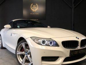 BMW Z4 28I 245 M Sport Révision Faite Occasion