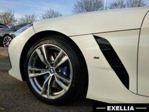BMW Z4 30i M Sport  Occasion