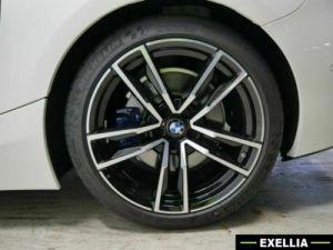 BMW Z4 30i sDRIVE M Sport  Occasion