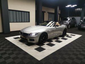 BMW Z4 Cabriolet SDrive35is Vendu