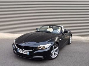 BMW Z4 E89 SDRIVE23I 204 LUXE BVA8 I