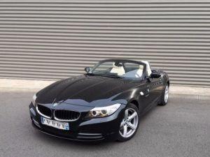 BMW Z4 E89 SDRIVE23I 204 LUXE BVA8 X Occasion
