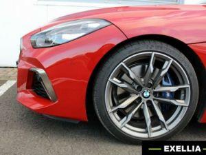 BMW Z4 ROADSTER M40I Occasion