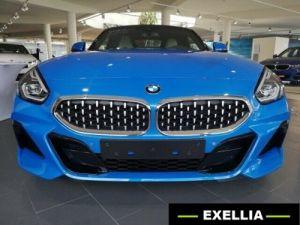 BMW Z4 S DRIVE 30I M BVA Occasion