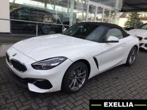 BMW Z4 sDrive 20i Occasion