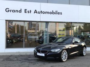 BMW Z4 sDrive 23iA 204ch Luxe Occasion