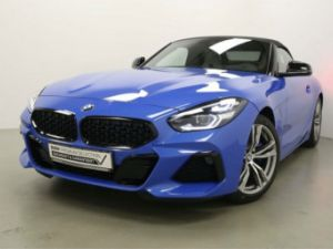 BMW Z4 SDrive 30i pack M Occasion
